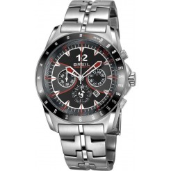 Breil Enclosure Gent Chrono TW1249 Herenhorloge