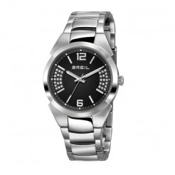 Breil Gap Lady Time TW1402 Dameshorloge