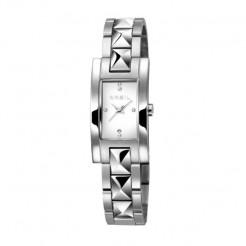 Breil Ladies Kate TW1369 Dameshorloge