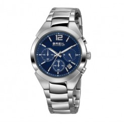 Breil TW1400 Gap Lady Dameshorloge