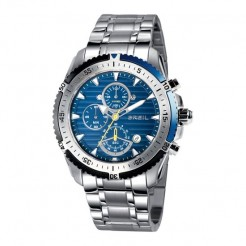 Breil TW1429 Ground Edge Herenhorloge