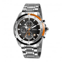 Breil TW1431 Ground Edge Herenhorloge