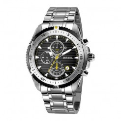 Breil TW1432 Ground Edge Herenhorloge