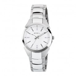 Breil TW1476 Gap Lady Dameshorloge