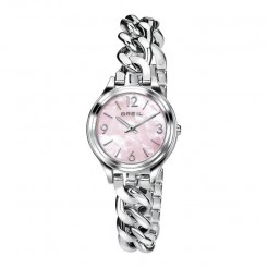 Breil TW1492 Night Out Dameshorloge