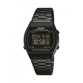 Casio Collection B640WB-1BEF Unisex Horloge