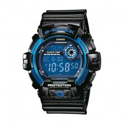 Casio G-Shock G-8900A-1ER Herenhorloge