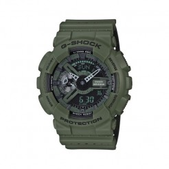 Casio G-Shock GA-110LP-3AER Herenhorloge