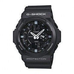 Casio G-Shock GA-150-1AER Herenhorloge