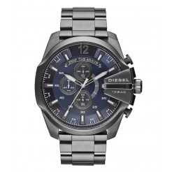 Diesel Chief DZ4329 Herenhorloge