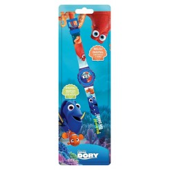 Disney Finding Dory Kinderhorloge