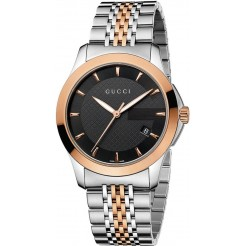 Gucci G-Timeless YA126410 Dameshorloge