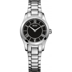 Hugo Boss Black Ambassador Ladies HB1502376 Dameshorloge