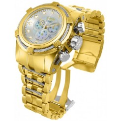 Invicta 12757 Herenhorloge