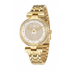 Just Cavalli Just Lady R7253579501 Dameshorloge