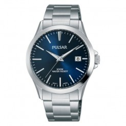 Pulsar PS9453X1 Herenhorloge