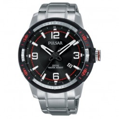 Pulsar PS9475X1 Herenhorloge