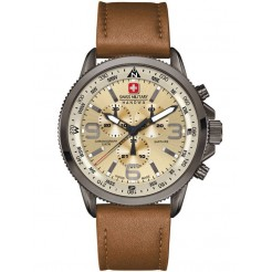 Swiss Military Hanowa Arrow 06-4224.30.002 Herenhorloge