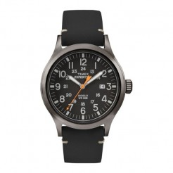 Timex Expedition Metal Scout TW4B01900 Herenhorloge