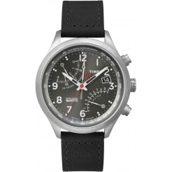 Timex Intelligent Quartz T2P509 Herenhorloge