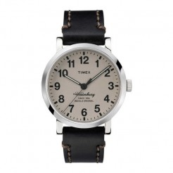 Timex Style Waterbury Collection T2P588 Dameshorloge