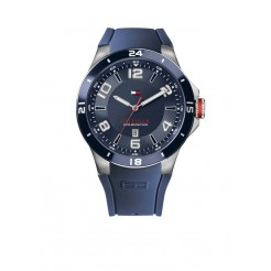 Tommy Hilfiger Blake TH1790862 Herenhorloge