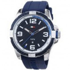 Tommy Hilfiger Brode TH1791091 Herenhorloge