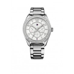 Tommy Hilfiger Gracy TH1781252 Dameshorloge