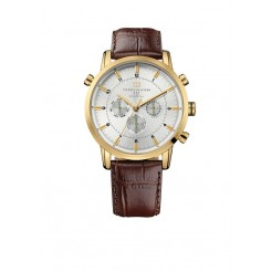 Tommy Hilfiger Harrison TH1790874 Herenhorloge