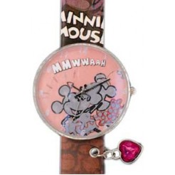 Disney Wrist Art 25333