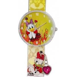 Disney Wrist Art 25343