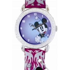 Disney Wrist Art 25350