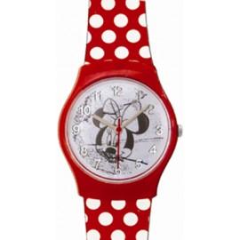Disney Wrist Art 25819