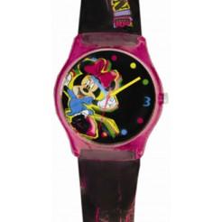 Disney Wrist Art 25821