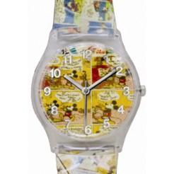 Disney Wrist Art 25822