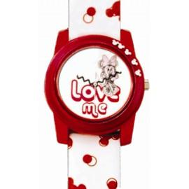 Disney Wrist Art 26080