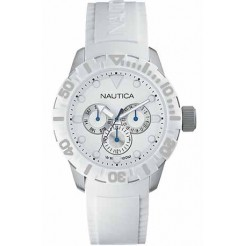 Nautica Watch A13639G