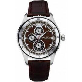 Nautica Watch Chrono A14582G
