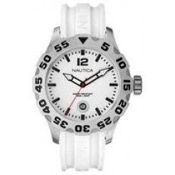Nautica Watch A14608G