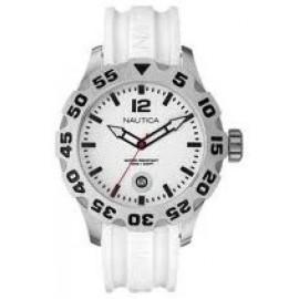 Nautica Watch A14608G