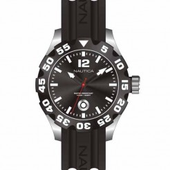 Nautica Watch A15019G