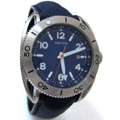 Nautica Watch A15090