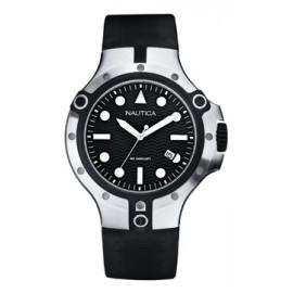 Nautica Watch A19517G
