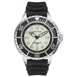 Nautica Watch A19583G