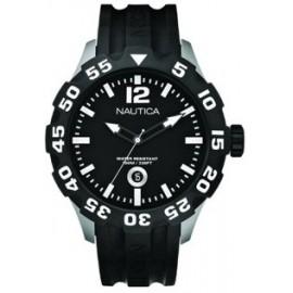 Nautica Watch A20041G