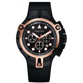 Nautica Watch A28506G
