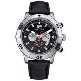 Nautica Watch Chrono A30022G