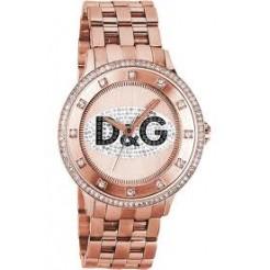 Dolce & Gabbana DW0847