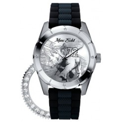Marc Ecko The Supreme E09503G1