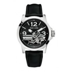 Marc Ecko The Flint E09506G1